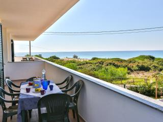 Wonderful 2 bedroom House in Acquarica del Capo - Acquarica del Capo vacation rentals