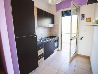 Seaside Torre San Giovanni Villa - Torre San Giovanni vacation rentals