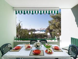 Nice Gallipoli Villa rental with Television - Gallipoli vacation rentals