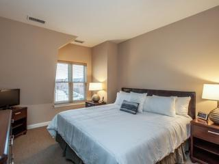 Comfortable 2 bedroom Apartment in Glenview - Glenview vacation rentals