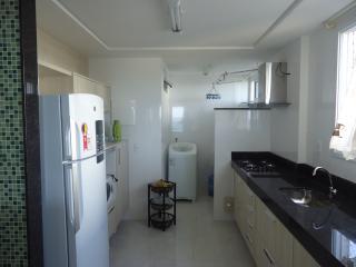 Apartamento para locação em Guarapari - Guarapari vacation rentals