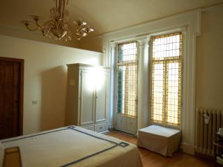 Soggiorno dei Rondinelli ARIA - Florence vacation rentals