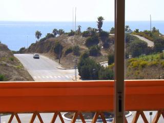 La Mirada -  2 bedrooms , 300 m from the beach - Mijas vacation rentals