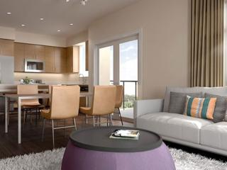 Furnished 2-Bedroom Apartment at S Blaney Ave & Rodrigues Ave Cupertino - Cupertino vacation rentals