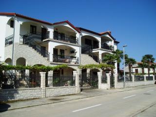 Modrusan(2623-6636) - Rovinj vacation rentals