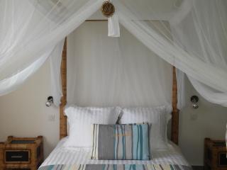 VILLA BELZA GUESTHOUSE CHAMBRE D HÔTES   et SPA - Saint-Pierre De La Reunion vacation rentals