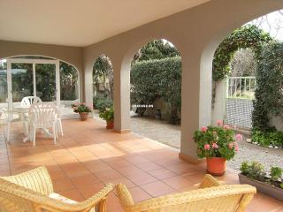 Charming 3 bedroom Chalet in Denia - Denia vacation rentals
