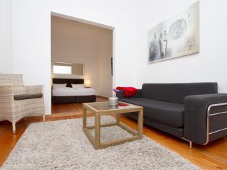 City Apartment Prenzlauer Berg 5 - Berlin vacation rentals