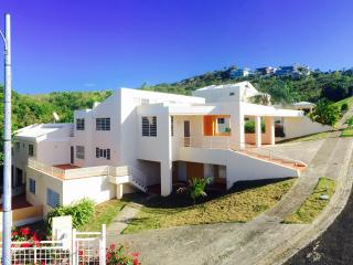 #1 Fajardo Puerto Rico 10,000sq.ft. House - Fajardo vacation rentals