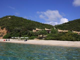 Villa in Pyrgadikia, Athos, ID: 3645 - Pyrgadikia vacation rentals