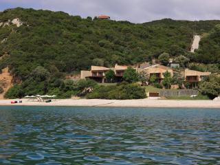 Villa in Pyrgadikia, Athos, ID: 3650 - Pyrgadikia vacation rentals