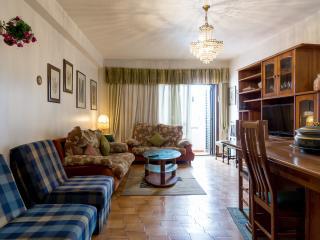 Gervin Apartment, Albufeira, Algarve - Albufeira vacation rentals