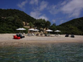Villa in Pyrgadikia, Athos, ID: 3651 - Pyrgadikia vacation rentals