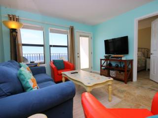 Island Sunrise 665 - Gulf Shores vacation rentals