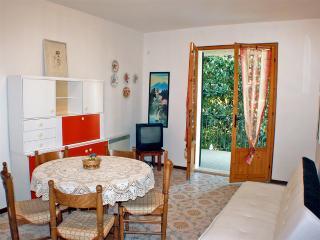 Villa bifamiliare con grande giardino - Lido delle Nazioni vacation rentals