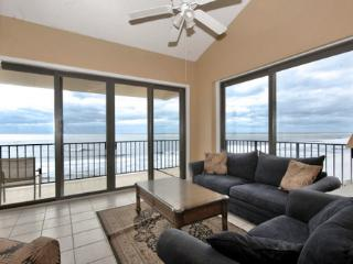 Beautiful House with Private Indoor Pool and Shared Outdoor Pool - Orange Beach vacation rentals