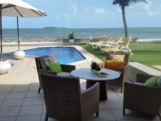 Nice House with Television and Microwave - Porto de Galinhas vacation rentals