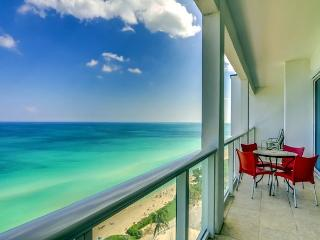 Ocean View 2 bed 2 bath - Miami Beach vacation rentals