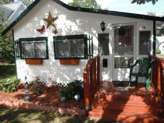 Nice 2 bedroom Cottage in Wells - Wells vacation rentals