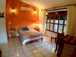 Xochitl Tamarindo Room Rental Zihuatanejo - Zihuatanejo vacation rentals