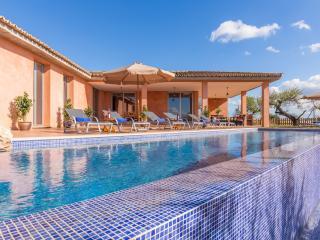 Nice 4 bedroom Iola Villa with Internet Access - Iola vacation rentals