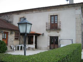 Nice House with Satellite Or Cable TV and Television - Cabeceiras de Basto vacation rentals