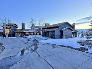 Mountain Panorama in Park City - Park City vacation rentals