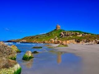 San Giovanni Sinis Sardegna a 10 mt dal mare - San Giovanni di Sinis vacation rentals