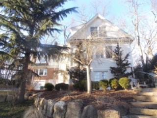 Oak Ridge Home - Summit vacation rentals