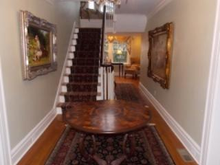Spacious House with Internet Access and Dishwasher - Summit vacation rentals