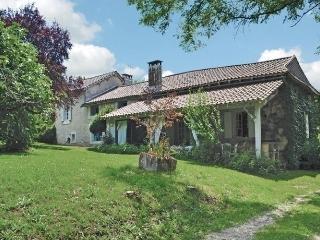 Montagrier - Grand Brassac vacation rentals