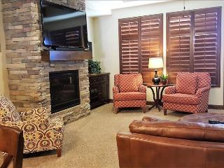 Kolob ~ Large 3 bedroom with 2 Living Rooms Close to Pool in Coral Ridge - Washington vacation rentals