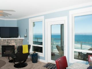 Pacific Winds - No Worries Mate - Lincoln City vacation rentals