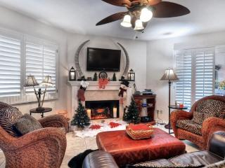 Gorgeous and Charming 3 Bedroom 2 Bathroom Condo in Dana Point - Dana Point vacation rentals