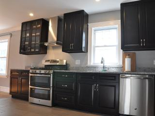 Newly Renovated Condo near Boston (No Party) - Boston vacation rentals