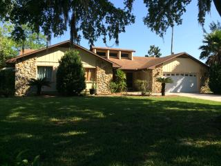 Perfect 3 bedroom Villa in Oviedo - Oviedo vacation rentals