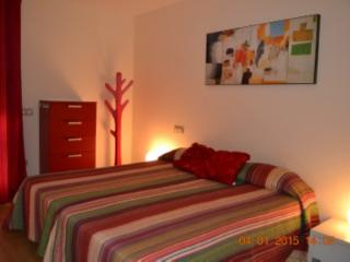 Ibiza New Port apartment - Ibiza Town vacation rentals