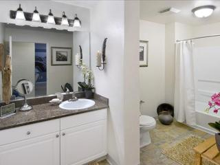 2 bedroom Condo with Internet Access in Emeryville - Emeryville vacation rentals