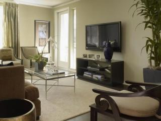 Sophisticted 2 Bedroom 2 Bathroom Apartment - Walnut Creek - Walnut Creek vacation rentals