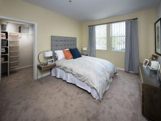 Comfortable and Extravagant - Fully Furnished 2 Bedroom 2 Bathroom Apartment in Dublin - Dublin vacation rentals