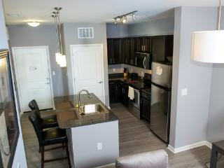 Amazing 1 BD in Polaris Area(801-2BR) - Lewis Center vacation rentals