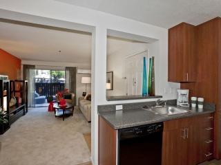 Fantastic Experience - 1 Bedroom Apartment in Pleasanton - Pleasanton vacation rentals