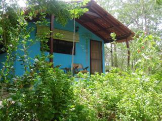 Casita at Eco Rancho Cecilia, near Playa Maderas - San Juan del Sur vacation rentals