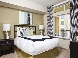 2 bedroom Condo with Internet Access in Dublin - Dublin vacation rentals
