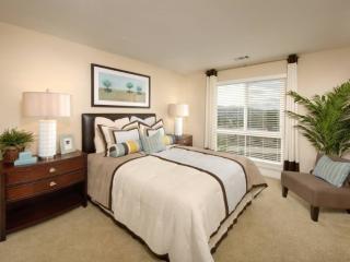 Modern and Spacious 2 Bedroom 2 Bathroom Apartment in San Rafael - San Rafael vacation rentals
