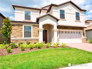 Gorgeous House with Internet Access and Garage - Orlando vacation rentals