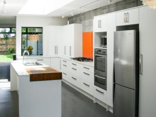 FABULOUS IN FITZROY Location & Joyful Luxury - New Plymouth vacation rentals