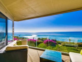 Oceanview-Solana-Beach-12 - Solana Beach vacation rentals