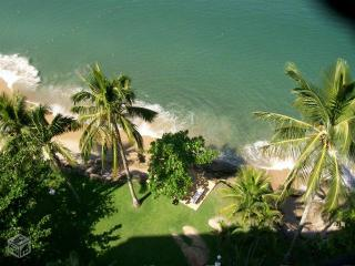 Loft/Nas/Rochas! Frente Mar!Incredible Ocean View - Caraguatatuba vacation rentals