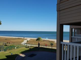 Corpus Christi Beach Condo 3213 - Corpus Christi vacation rentals